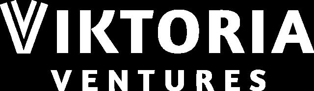 ViKtoria Ventures
